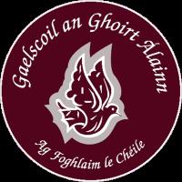 Gaelscoil An Ghoirt Álainn